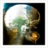 プラッド、結成25周年の記念すべき10thアルバム!