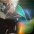 R&S新世代のLONE、2年ぶりニューアルバム!
