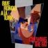 ブルーロンド・ア・ラ・タークのアルバムが2枚組デラックス・エディション...