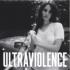 全米1位獲得!ラナ・デル・レイ、新作『Ultraviolence』