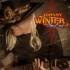 クラプトンなどがゲスト、ジョニー・ウィンターの新作、絶賛発売中!