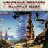 アンダーソン・ブラフォード・ウェイクマン・ハウのアルバムの拡大エディシ...