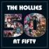 ホリーズ50周年記念、50曲収録の最強ベスト!