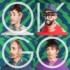 OK GoのMVが日・米のミュージック・ビデオ・アワードを獲得!