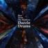 HMVインタビュー: Dazzle Drums