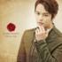 John-Hoon 1年ぶりのシングル『Special Day』