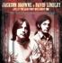 ジャクソン・ブラウン、1973年ライブ!