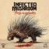 Infected Mushroom 新作!