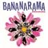 バナナラマ、3枚組リミックス集!