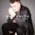 サム・スミス、2枚組デラックス盤リリース!