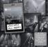 モノクロームセットのライブCD+DVD