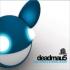 デッドマウスの初期作品が2イン1で!
