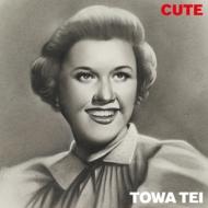 テイ・トウワ、2年ぶり新作!