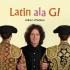 ギルバート・オサリバン、新作はラテン・フレイヴァー!