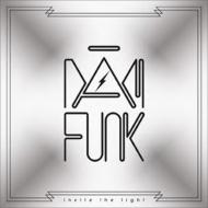 DaM-FunK 6年ぶりのフルアルバム発売!