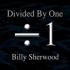 ビリー・シャーウッドのアルバムがCD化