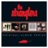 ストラングラーズ、初期のアルバムが格安セットで!
