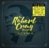 ロバート・クレイが活動40周年を記念するライブ作品をリリース!