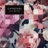 Chvrches、ニューアルバム9月25日発売!