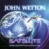 ジョン・ウェットン、アコースティック・ライブ!