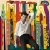 MIKA『No Place In Heaven』リパック盤