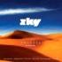 スカイのアンソロジー、DVD付のデラックス盤リリース