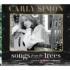 カーリー・サイモン、回想録に合わせて2枚組アルバム発売