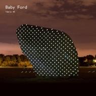 「Fabric」にベイビーフォード登場