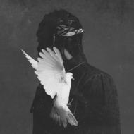プッシャー・T、2年ぶりセカンド・アルバム