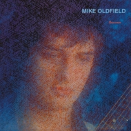 マイクオールドフィールドの3作品6形態が一挙再発!