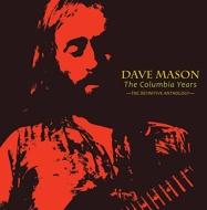 デイヴ・メイソンの70年代アンソロジー