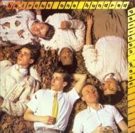 ヘアカットワンハンドレッド、ファーストアルバムのデラックス盤リリース