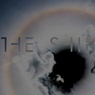 ブライアン・イーノ『LUX』以来となるソロ新作をリリース