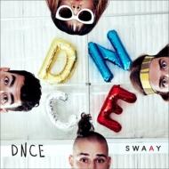 ジョー・ジョナスの新バンド、DNCEがEPデビュー