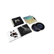 グレイス・ジョーンズ4thアルバムにDX盤が登場