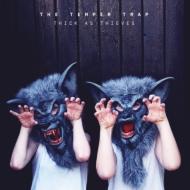 ザ・テンパー・トラップ待望の3rdアルバム