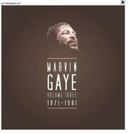 マーヴィン・ゲイBOXセットがCDでもリリース