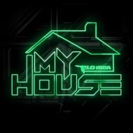 フロー・ライダー『My House 』最強盤