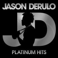 ジェイソン・デルーロ、キャリア初のベスト・アルバム