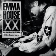 『Emma House Xx 30th Anniversary』