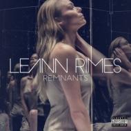 リアン・ライムス、RCA移籍第一弾アルバム