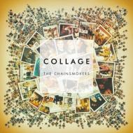 ザ・チェインスモーカーズ最新EP『Collage』