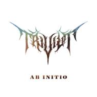 トリヴィアム幻の1stアルバムが奇跡の再発