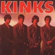 ザ・キンクス初期名作がデラックス・リイシュー