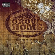 GROUP HOME 新作アルバムをリリース