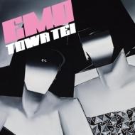 【HMV限定特典あり】テイ・トウワ9枚目のニューアルバム