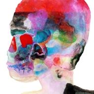 【HMV限定特典あり】USインディ・バンド、スプーン新作