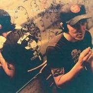エリオット・スミス3rdアルバムにデラックス盤が登場