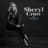 シェリル・クロウ約4年ぶり最新アルバム