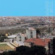 ジョニー・マーら豪華ゲストを迎えたシャーラタンズ最新アルバム